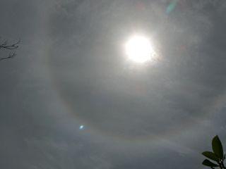 日食2_R.jpg