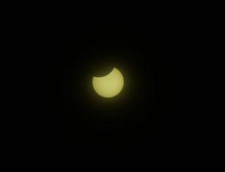日食3_R.jpg