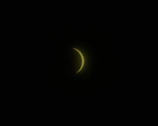 日食7_R.jpg