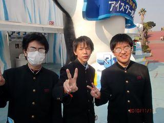 CIMG1193_R.JPG