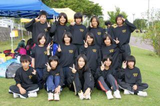 DSC03427_R_R.JPG