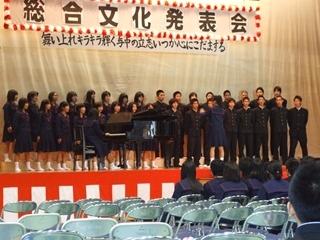 DSCF4059_R.JPG