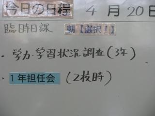 IMG_0131_R.JPG