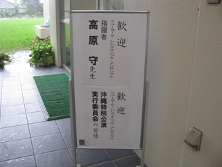 IMG_9646_R.JPG
