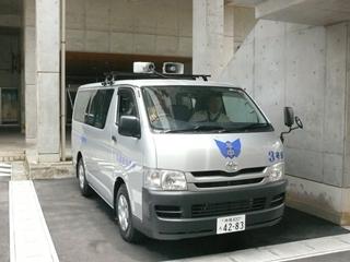 P1160699_R.JPG